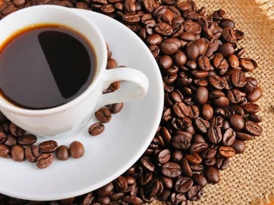 Кофе - это песня в моей жизни