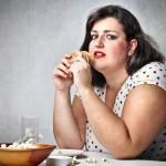 Почему я такая толстая? Надоело…