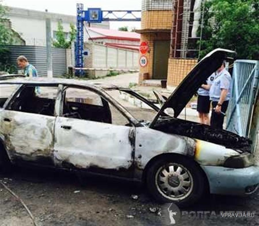 Мирное решение из Киева