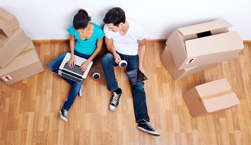 Родители мужа предложили погасить долг по ипотеке, но мы должны квартиру переписать на них