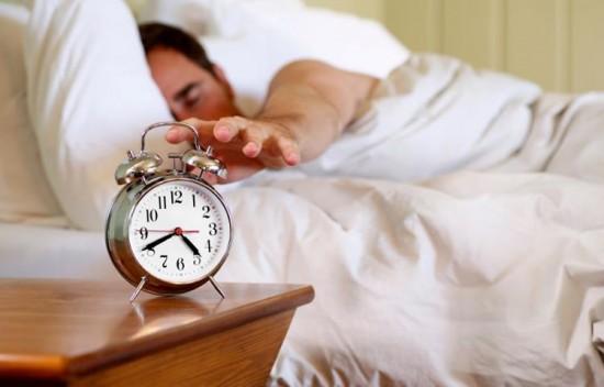 Почему утро вечера мудренее?