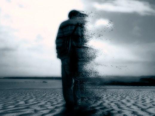 Исчезновения людей при загадочных обстоятельствах