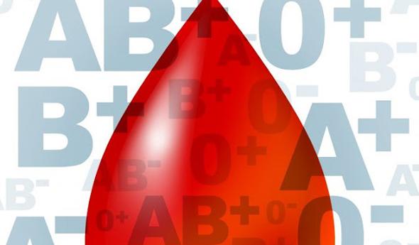 Новая группа крови, или прямое переливание..