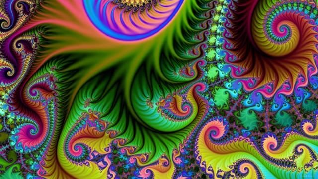 Гипноз. Необычное представление