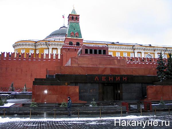 Мои ассоциации с Москвой