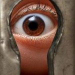 У страха глаза велики — 2