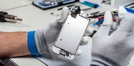 Почему стоит использовать приточный клапан для пластиковых окон - Техника