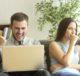 Муж играет в онлайн казино, жена злится