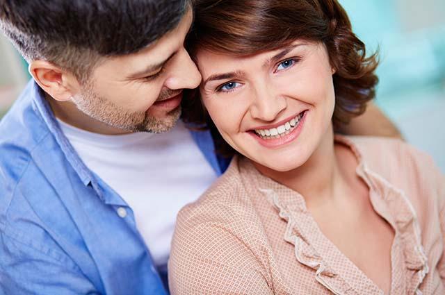 Как мы стали любовниками с моим молодым соседом - История
